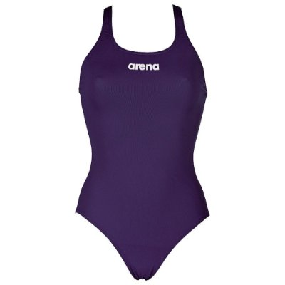 MAIO SOLID SWIM PRO OPEN BACK