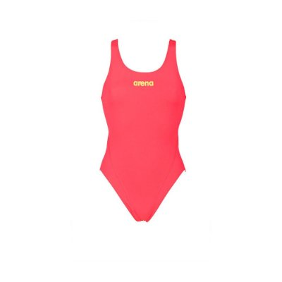 MAIO SOLID SWIM TECH HIGH