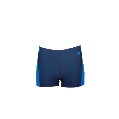 SUNGA BOX INFANTIL REN SHORT JR