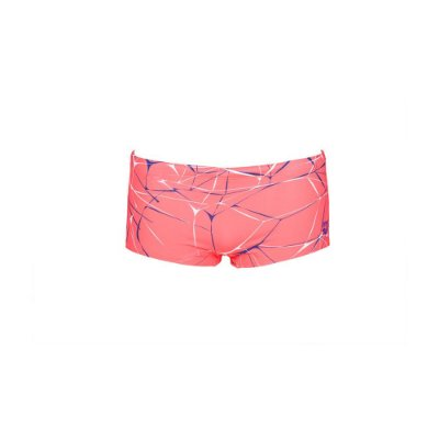 SUNGA BOXER WATER