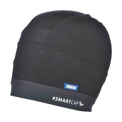 TOUCA SMARTCAP SWIMMING