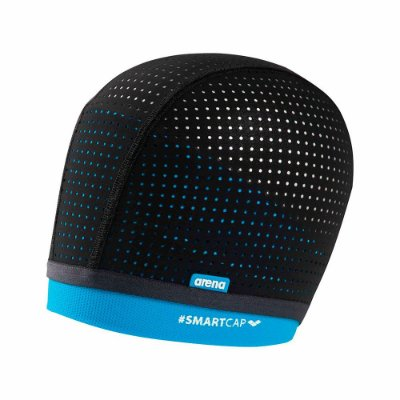 TOUCA SMARTCAP AQUAFITNESS