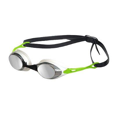 Oculos Cobra Arena Mirror