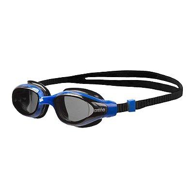 Oculos Vulcan-X Arena