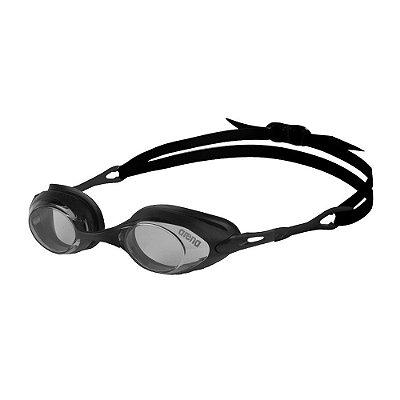 Oculos Cobra Arena