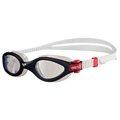 Oculos Imax 3 Arena