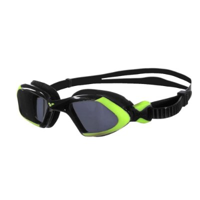 Oculos Viper Arena
