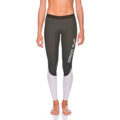 Calça Fem Carbon Compression Arena