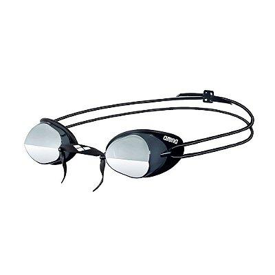 Oculos Swedix Mirror Arena