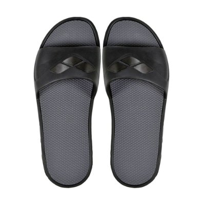 CHINELO MASC WATERGRIP