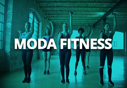 banner moda fitness