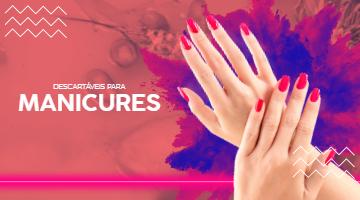 Mini Banner_Manicures
