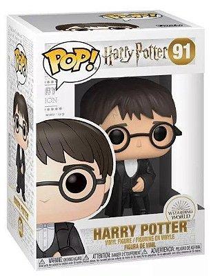 POP Funko - Harry Potter #91