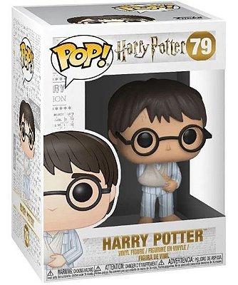 POP Funko - Harry Potter #79
