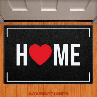 Capacho Home
