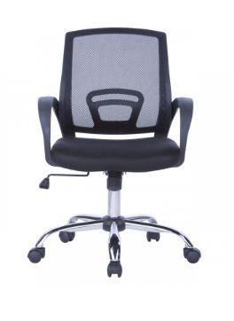 Cadeira Diretor Telada BLM1200
