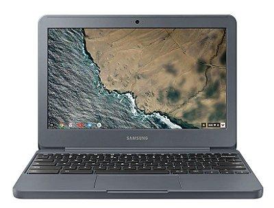 Chromebook Sasmsung XE501C13-AD2BR