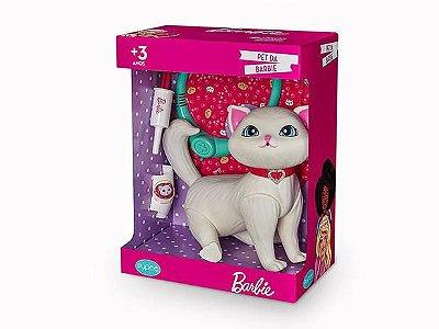 Pet da Barbie Veterinária - Blissa