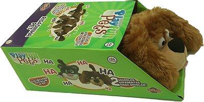 Playfull Pets Risadinha Pet