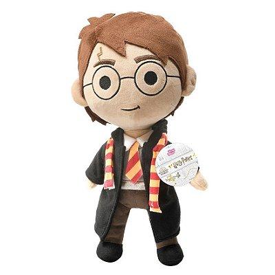 Pelúcia Harry Potter Baby Brink