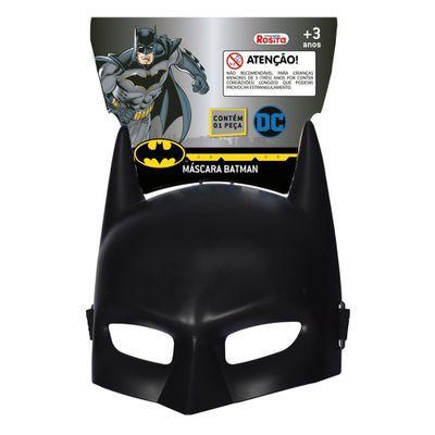 Mascara Batman Aventura