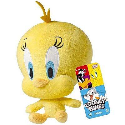 Looney Tunes Piu Piu