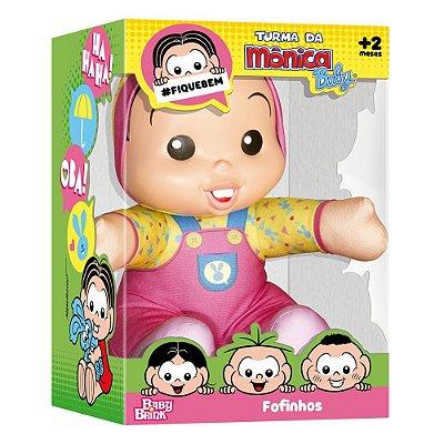 Mônica Baby