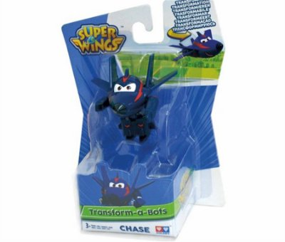 Super Wings Mini
