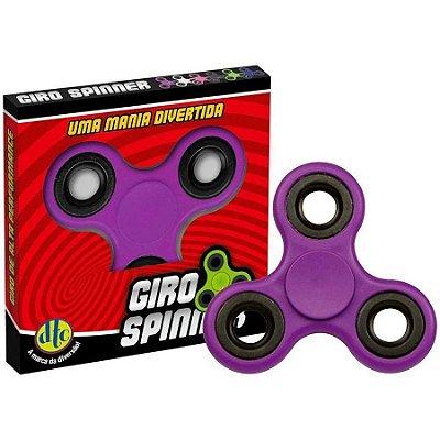Giro Spinner