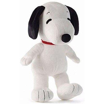 Pelúcia Snoopy P