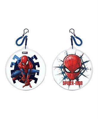 Bola Homem-Aranha - Embaixadinha