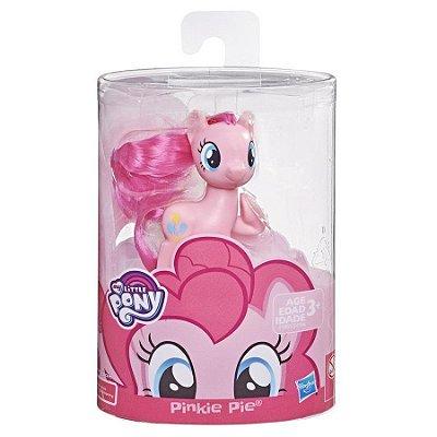 My Little Pony Sortidas