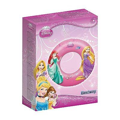 Boia Circular Princesas