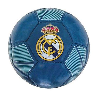 Bola de Futebol Real Madrid Dioses tamanho 5