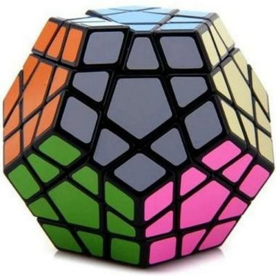 Cubo Mágico Megaminx