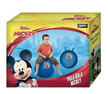 Pula bola Mickey