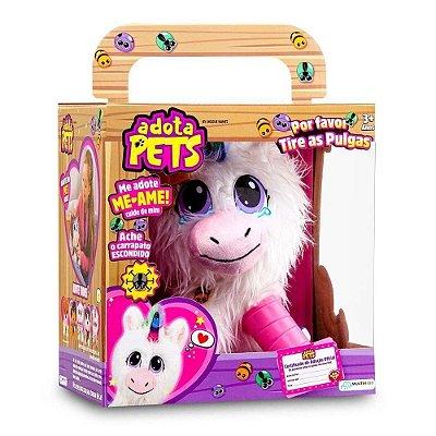 Adota Pets Dreamy