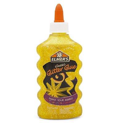 Elmers Cola Gliter177ML
