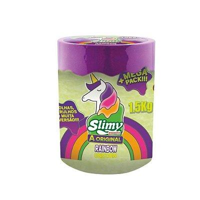 Slimy Arco Iris