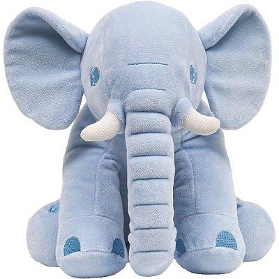 Elefantinho Azul