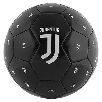 Bola de Futebol Juventus oficial