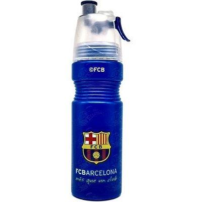 Squeeze com Borrifador Barcelona
