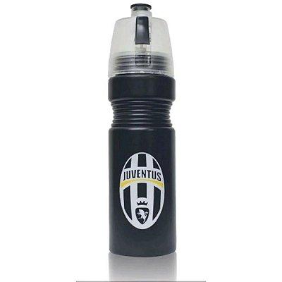 Squeeze Borrifador Juventus