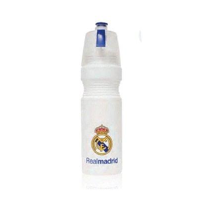 Squeeze com Borrifador Real Madrid