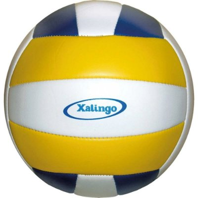 Bola de Volei para Areia