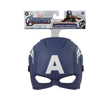 Avengers Mascara Vingadores sortido