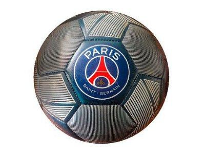 Bola Futebol Mini Psg Les Parisiens