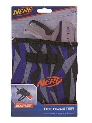 Nerf Elite Coldre