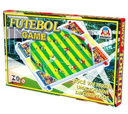 Futebol Game