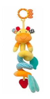 Happy Zoo Mola Girafinha